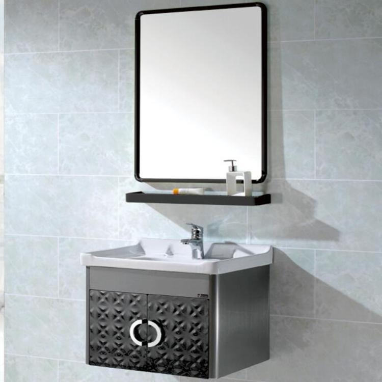 stainess steel singapore modern bathroom vanity cabinets buy wash basin and stainless steel cabinetbathroom face basinbathroom vanity cabinets product