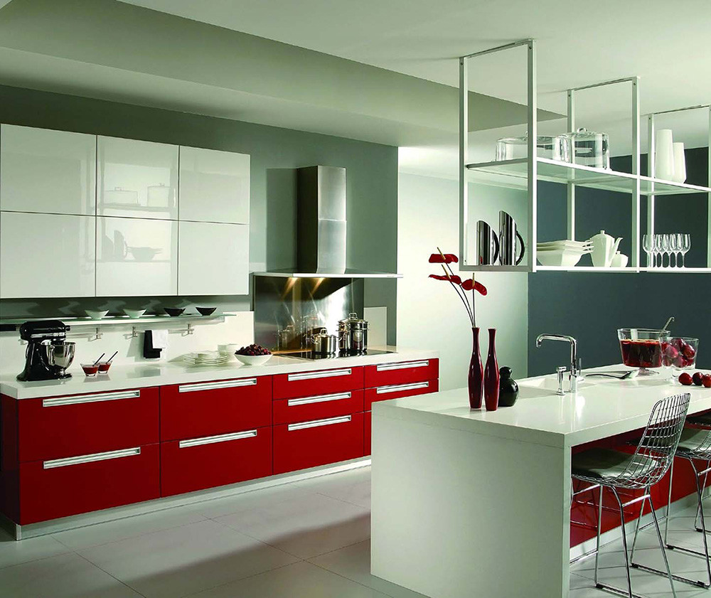 high gloss acrylic kitchen cabinet door high gloss acrylic