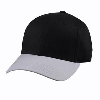 aa1cf7ac4c0 Blank Sport Caps Baseball No Brand For Sale - Buy Blank Sport Caps ...