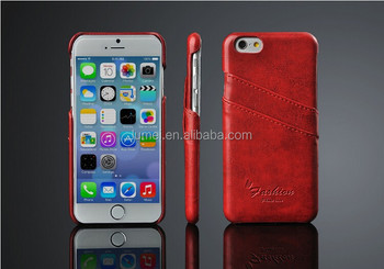 Wholesale for iphone 6 plus case, guangzhou factory for Iphone 6s leather case, new for iphone 6 wallet leather case