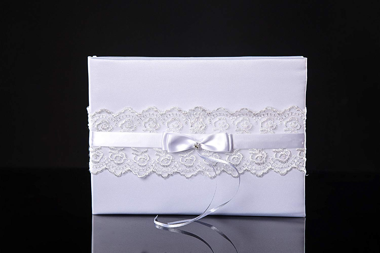 Cheap Gift For Wedding Couple Find Gift For Wedding Couple Deals On