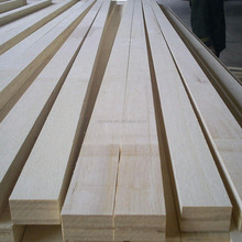 lvl pallet lvl planks Polar Pine Lvl Beam Scaffold Board,Lvl beam prices,Lvl plywood pine lvl