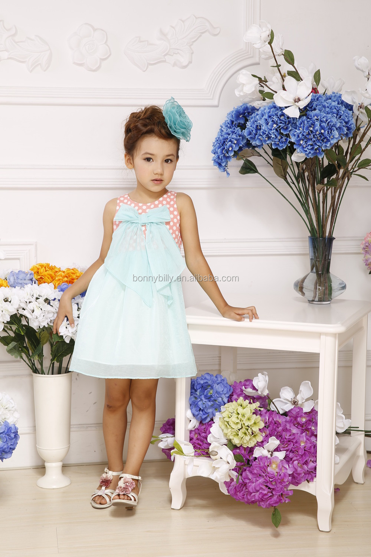 Big bow school girls without dress   kids trendy clothing   children korean  costume. Big bow school girls without dress   kids trendy clothing