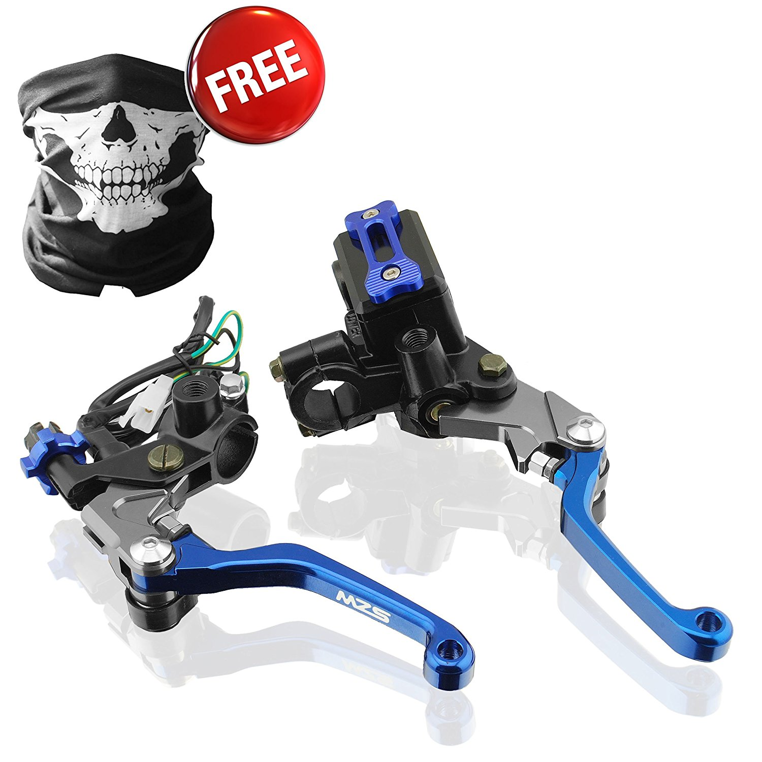 Cheap Rm 125 Cylinder, find Rm 125 Cylinder deals on line at