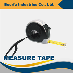 Promotional 1M PVC Folding Rule Tape Measure