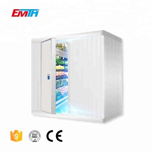 Refrigeration units for fresh cooling unit small cold room coldroom