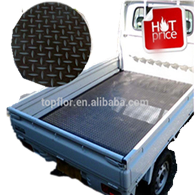 Truck Bed Mats >> Rubber Load Handler Double Sided Truck Bed Mats Buy Cargo Mat Pickup Bed Mats Truck Bed Mats Product On Alibaba Com