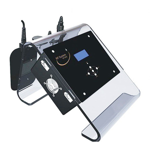 RF Radio Frequency Machine rf skin tighten machine beauty supply RF395E portable electric wave radiofrequency ance remove