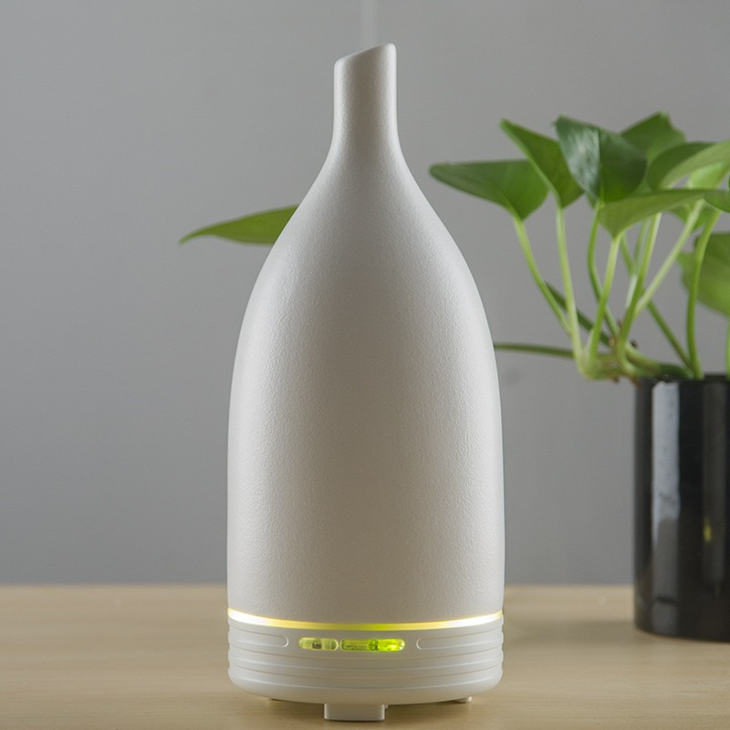 guangdong factory new coming home&office GH2182 essential oil aroma diffuser