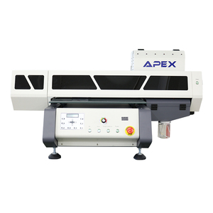Apex a2 uv digital flatbed UV4060 printer price