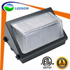 free product samples cree 60WATT Outdoor Modern wall light LED,90-277V USA Standard led area luminaire