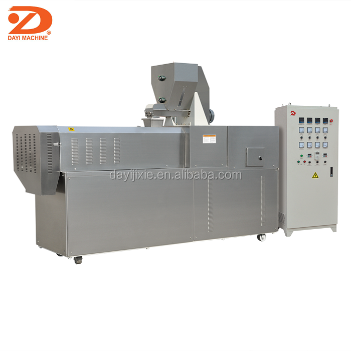 Dayi Panko Bread crumb Processing <strong>Line</strong> with Best Price and Top quality