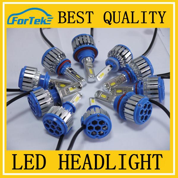 best quality vehicle headlight led bulb h11 h1 40w 30w led headlight for cars buy volkswagen. Black Bedroom Furniture Sets. Home Design Ideas