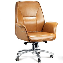 modern design office chairs wholesale executive chair