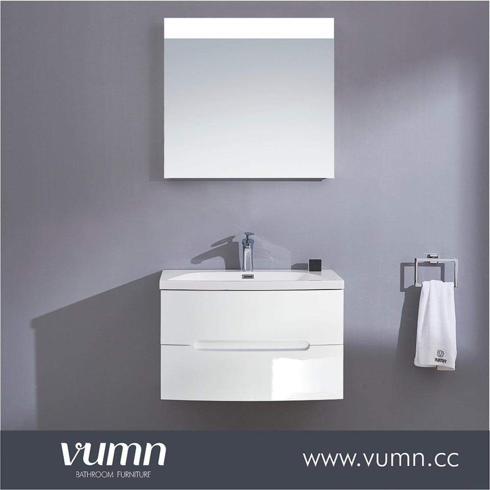 white spanish bathroom furniture white spanish bathroom furniture suppliers and manufacturers at alibabacom - Plywood Bathroom 2016