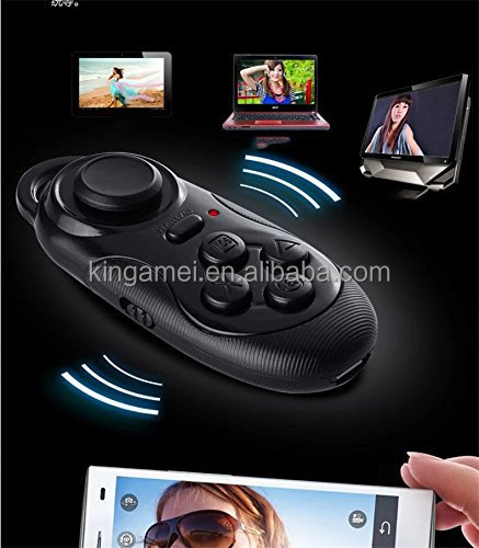 new innovative products Self Timer Pole Remote Control Handle portable android shutter release