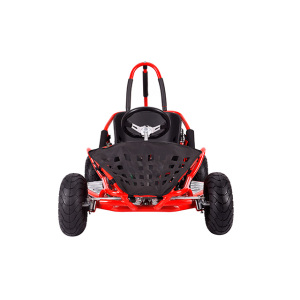 mini cars racing go kart gasolina