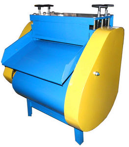 New machinery BS-KOB can process flat cable peeling machine manufacturer made in BSGH
