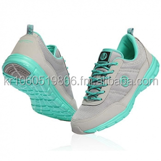 Running Ultra Shoes Athletic Light PP1201 wEq7fwdB
