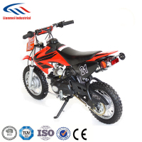 50cc pocket bikes mini motor dirt bike cheap dirt bike for sale CE