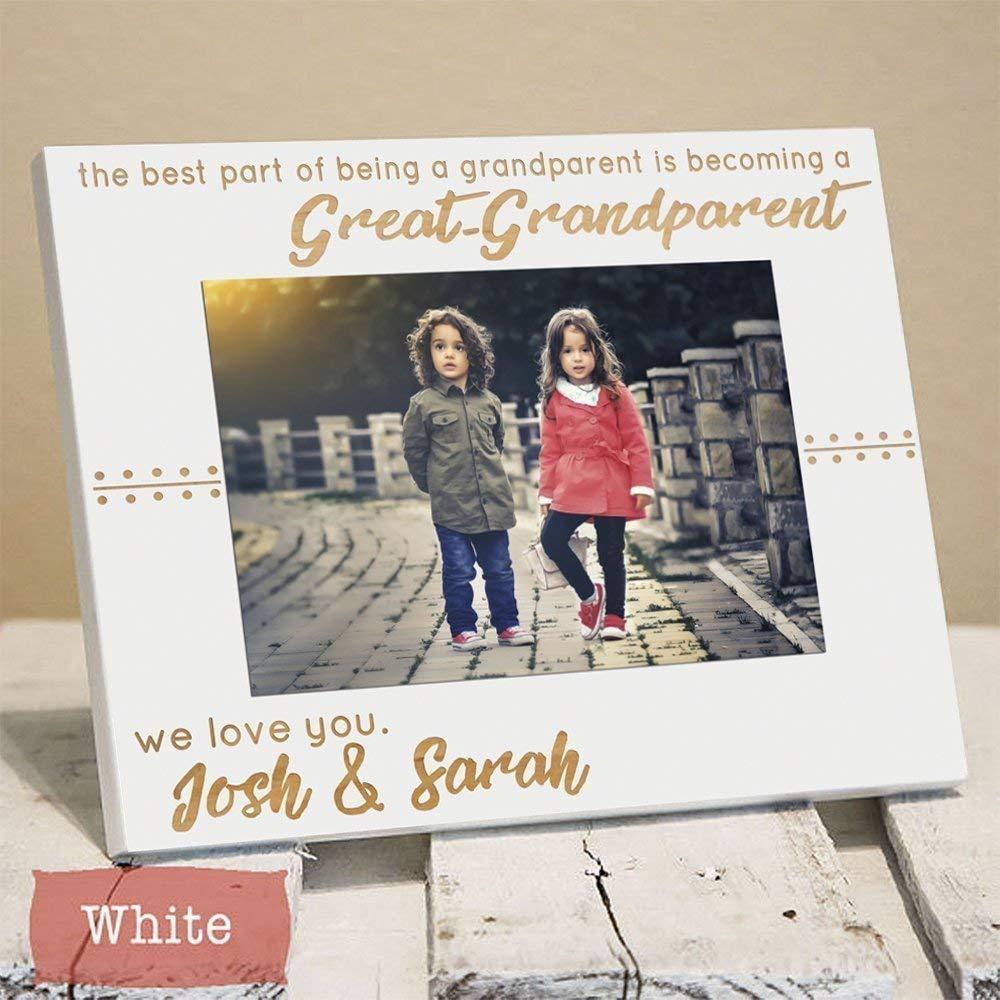 Buy Hallmark - Country Companions - 'Great-Grandparents&#39 ...