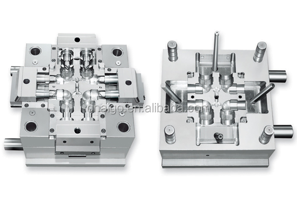 houseware used plastic injection mould