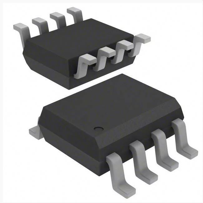 AD shop online ADUM1411 electronic Isolators IC