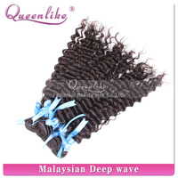 100% unprocessed wholesale artificial hair with cost-effective of free sample