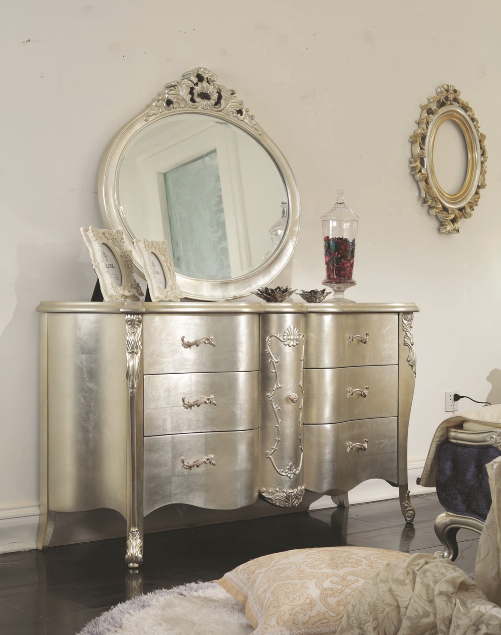 elegant champagne gold bedroom furniture buy champagne