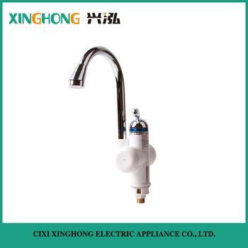 be novel use modern made in china Water Tap Design