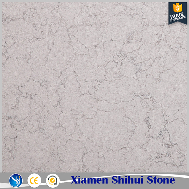 Low Cost Of White Kitchen Quartz Countertops