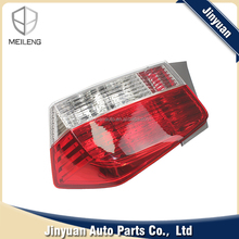 Original Auto Spare Parts LED Tail Light Right Side Rear Lamp 33500-TM4-H01 For Honda CITY GM2/3 2009-2013