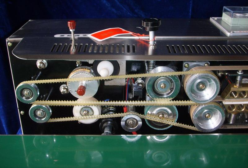 Plastic Sealing Machine Spare Parts,Vertical Sealing Machine,Band Sealing  Machine - Buy Band Sealing Machine,Vertical Sealing Machine,Plastic Sealing