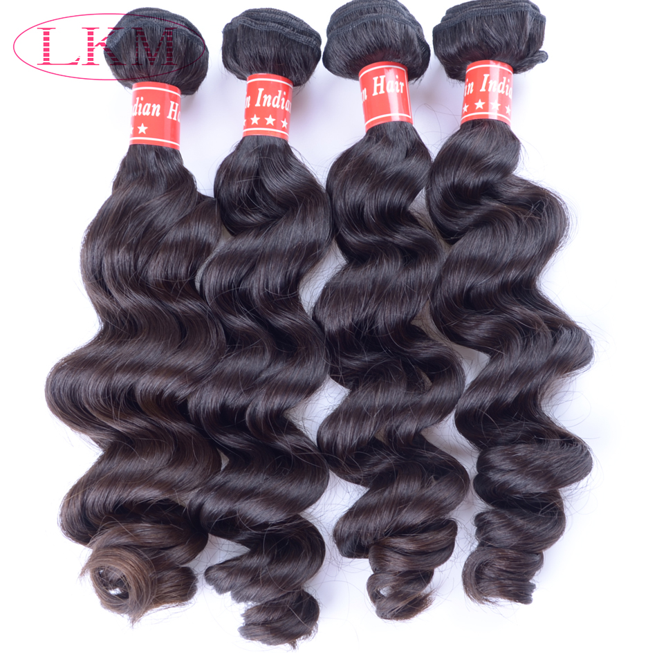 Overseas hair, top quality indian hair pieces buns,hair supply wholesale