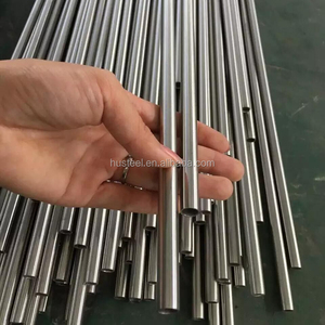 "Seamless Welded 24"" Diameter 120Mm 28Mm Seamless Stainless Steel Pipe"