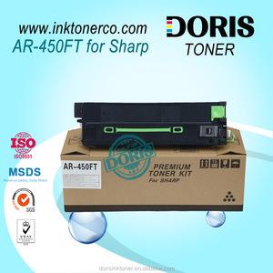 AR450 AR-450 copier toner refill powder for M280 M350 M450 P350 P450 M350N  M350MB