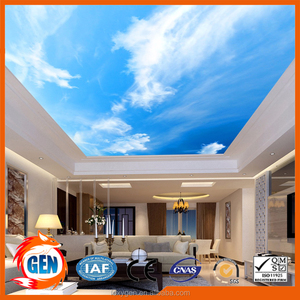 Bamboo Ceiling Design, Bamboo Ceiling Design Suppliers and ... on
