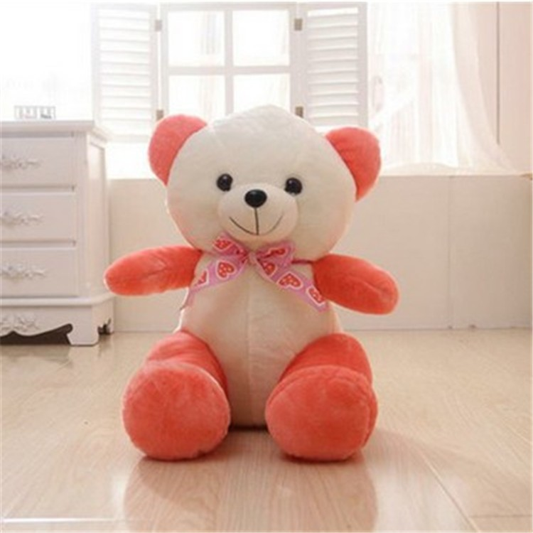 where buy children cuddly teddy bear factory get large fluffy all stuffed animals