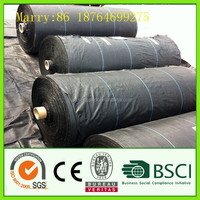 PP Silt fence used for Construction,Garden agriculture