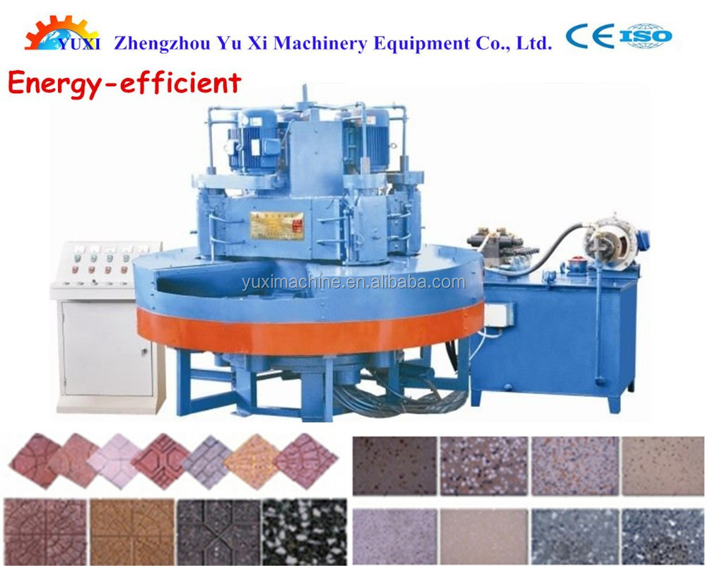 Hot sale yuxi js 1000 floor tile making machinefloor tile machine hot sale yuxi js 1000 floor tile making machinefloor tile machine buy floor tile making machinefloor tile making machinefloor tile making machine dailygadgetfo Image collections