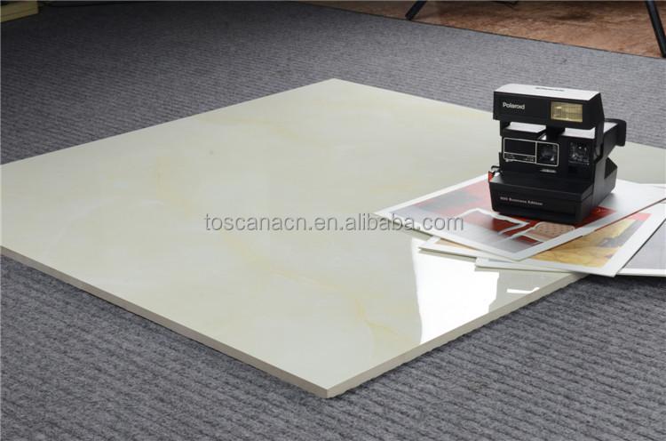 Comfortable 1 Ceramic Tile Small 18X18 Ceramic Floor Tile Rectangular 2 By 4 Ceiling Tiles 2 X 12 Subway Tile Youthful 2 X4 Ceiling Tiles Red24 Inch Ceramic Tile Price Of Floor Tile Porcelain 20x20,nano Polished Porcelain Tiles ..