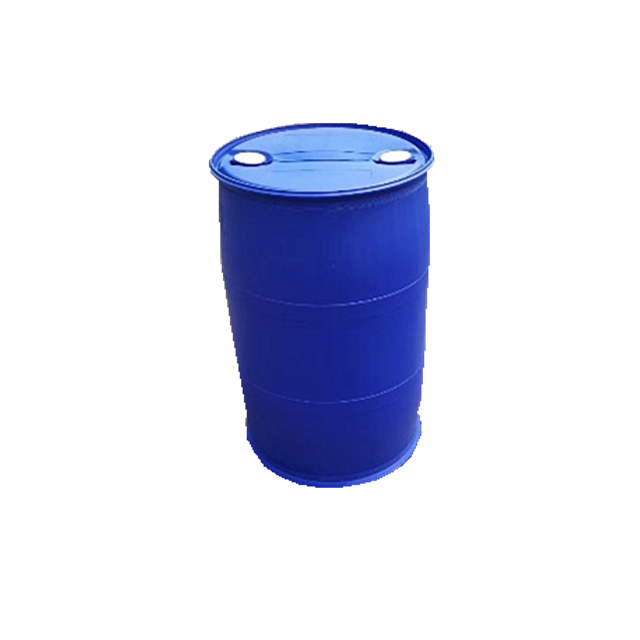 Cas 64742-95-6 Aromatic Solvent Naphtha 100# 150# 200# - Buy Aromatic  Solvent Naphtha,Cas 64742-95-6 Aromatic Solvent Naphtha,Solvent Naphtha  100#
