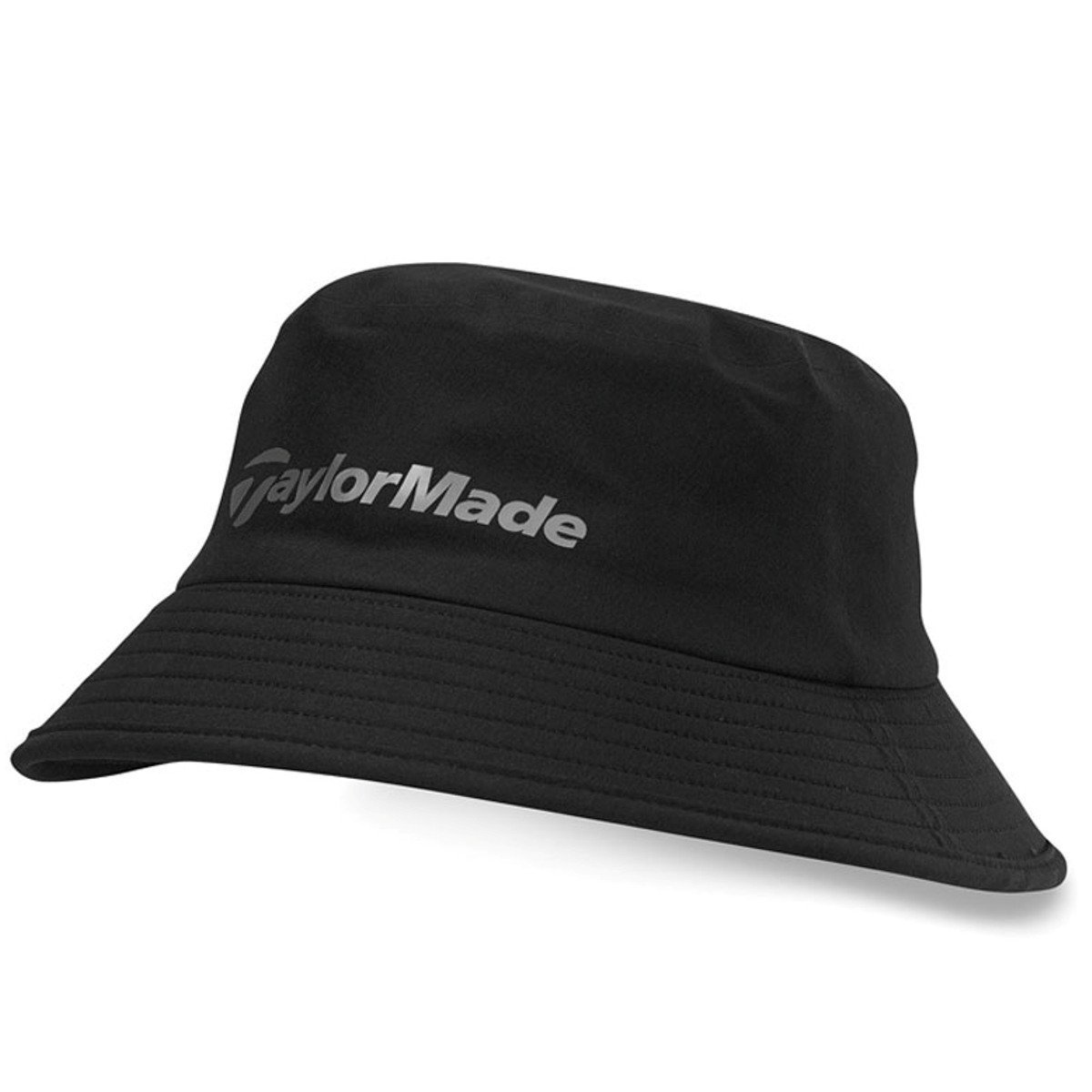 733efcafe Buy TaylorMade Storm Bucket Hat in Cheap Price on Alibaba.com