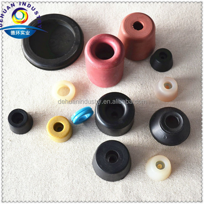 SBR Rubber Furniture Stoppers On Sale