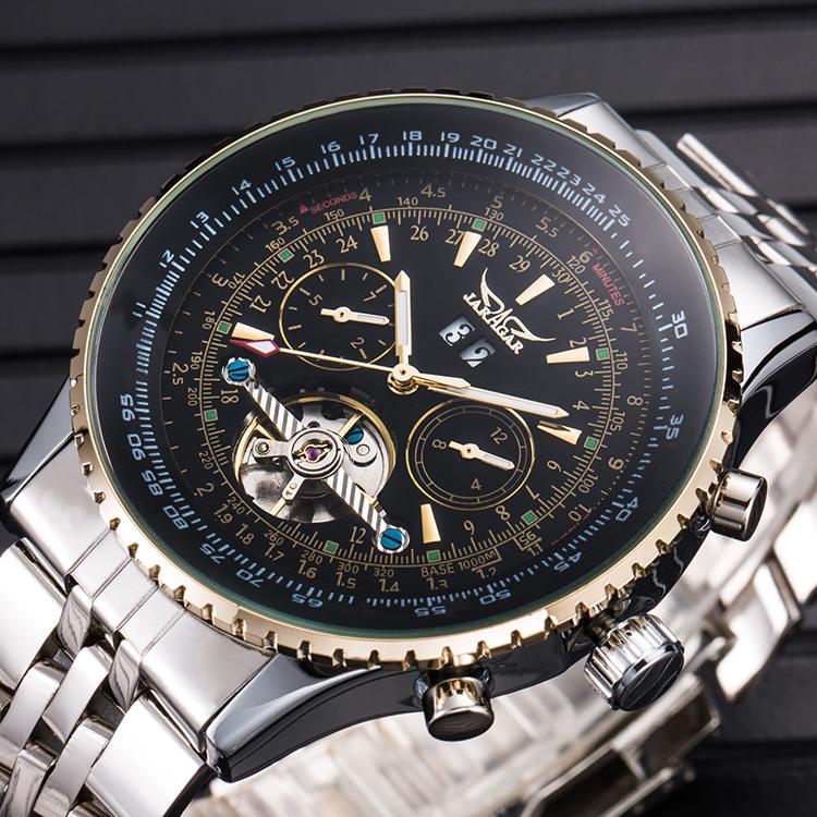 0ad06da15 مصادر شركات تصنيع التلقائي الساعات Jaragar والتلقائي الساعات Jaragar في  Alibaba.com