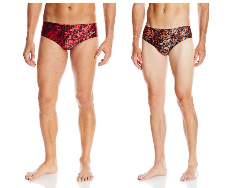 Mens micro swimwear australia