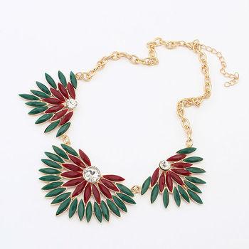 Yiwu factory wholesale fashion statement jewelry dozen for Costume jewelry sold by the dozen