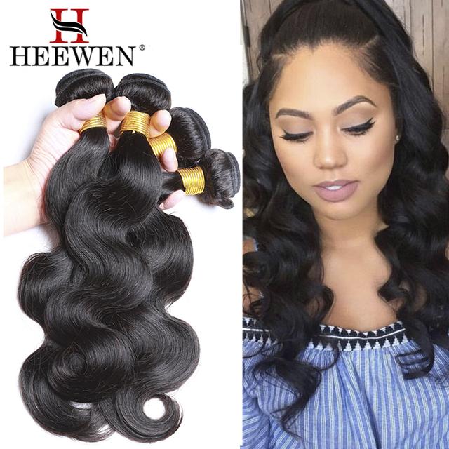 Buy Cheap China Raw Virgin Wavy Hair Products Find China Raw Virgin