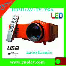 D9hb Projector, D9hb Projector Suppliers and Manufacturers