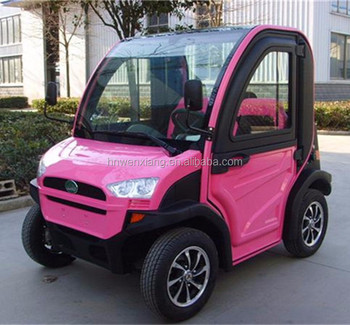 Cheap Cars For Sale >> China Manufacturer Small Cheap Electric Cars For Sale Buy Cheap Electric Cars Small Electric Car China Electric Cars Product On Alibaba Com